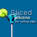 sliced_logo