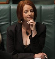 julia_gillard_cleavage