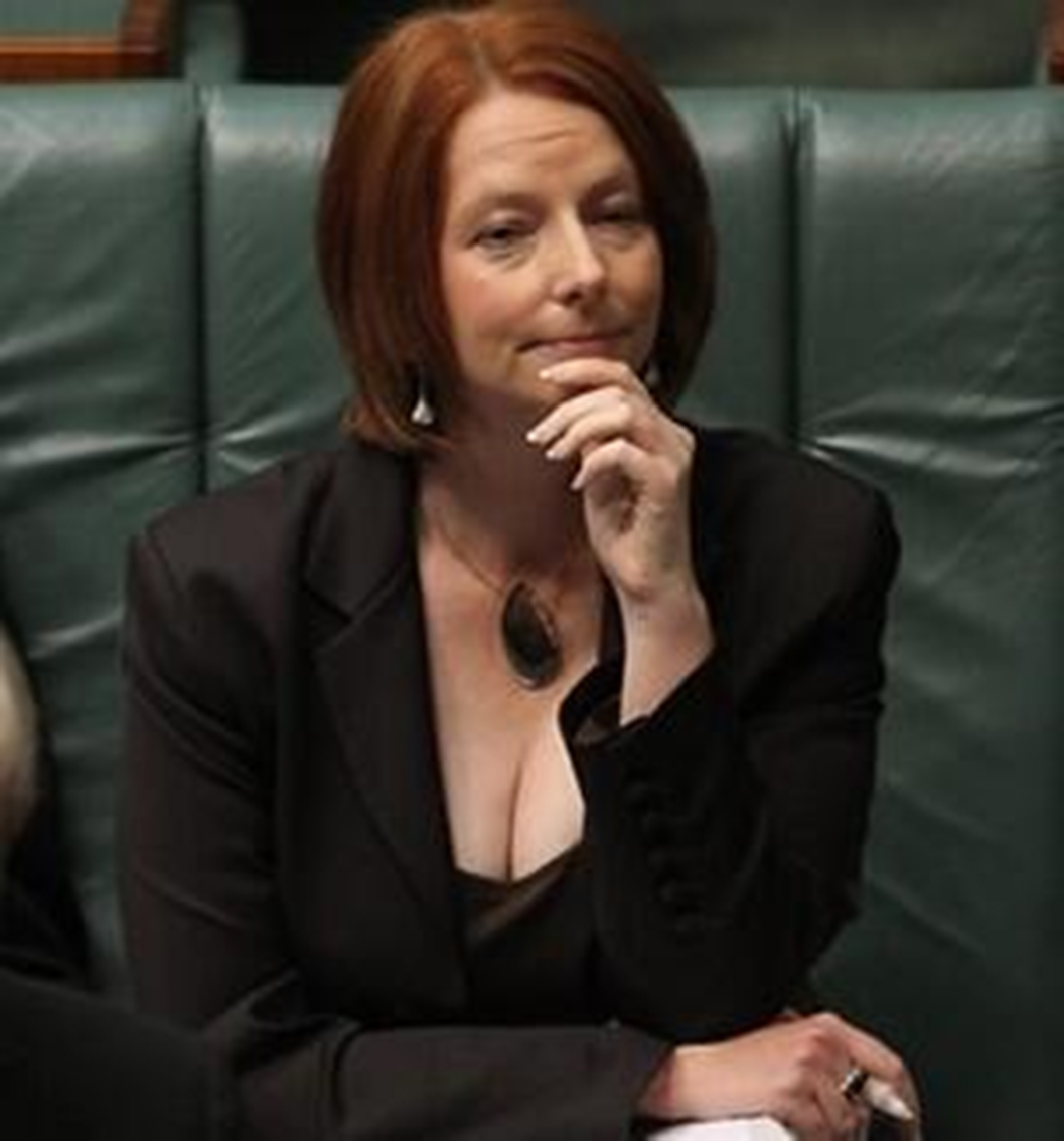 Pictures Julia Gillard nude (77 photo), Sexy, Paparazzi, Feet, panties 2019