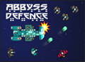 Abbyss Defence