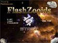 Flashzooids