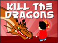 Kill th Dragons