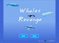 Whale's Revenge