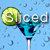 Sliced Wikizine