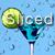 Sliced Wikizine